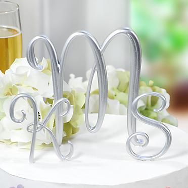 wedding cake toppers jamaica weddings blog. Black Bedroom Furniture Sets. Home Design Ideas