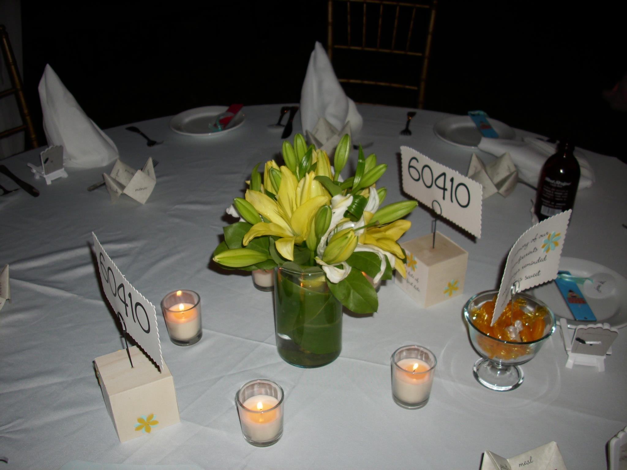 Ways to cut your budget for wedding in jamaica