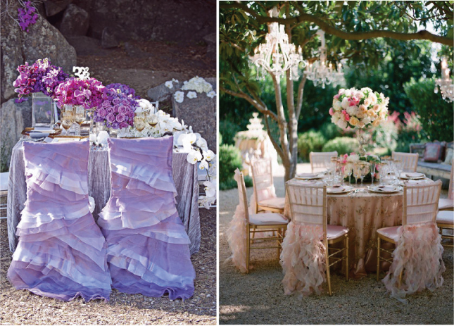 Decorate those wedding chairs helen g events jamaica wedding s blog