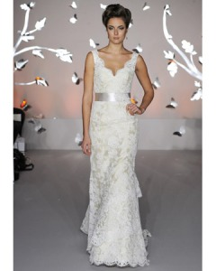 laceweddingdress