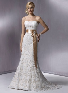 Laceweddingdress2
