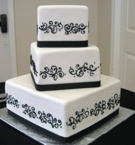 black-and-white-wedding-cakes3
