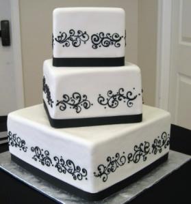 black-and-white-wedding-cakes3