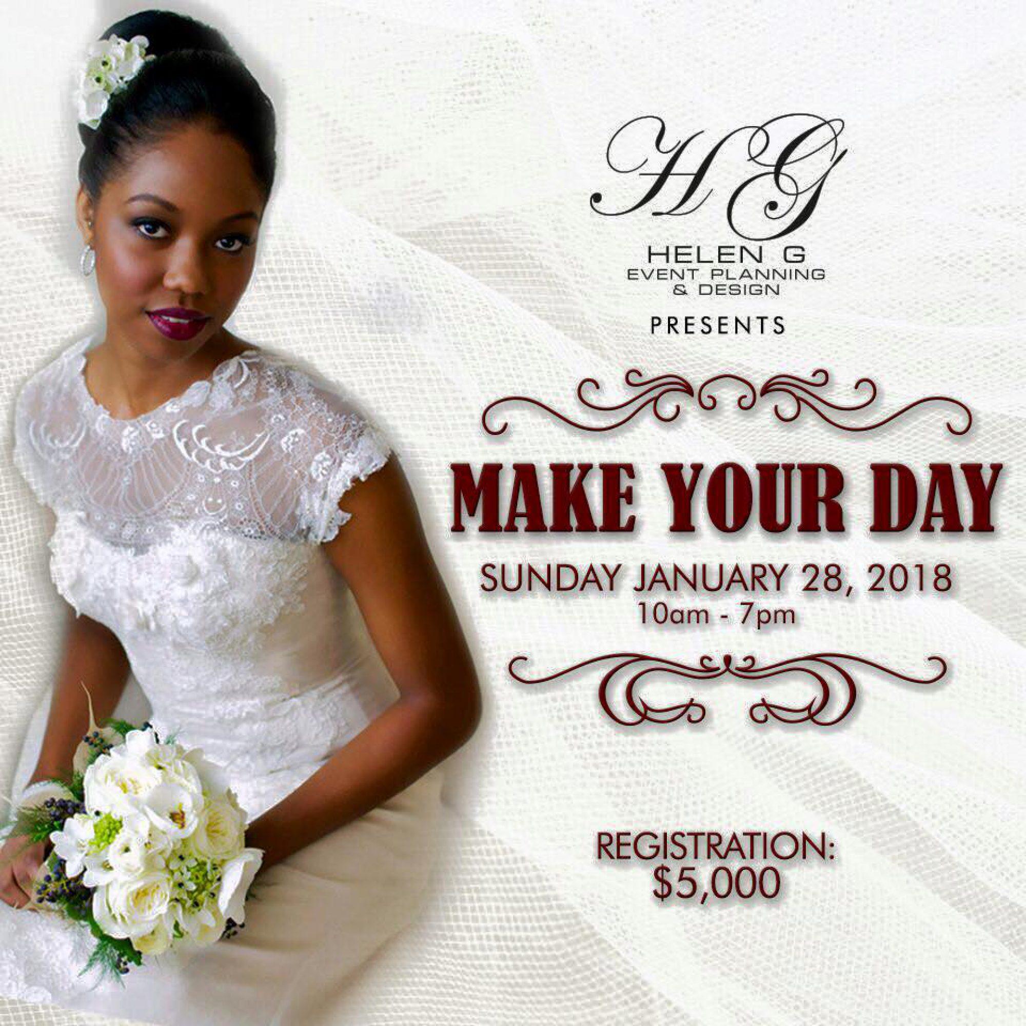 Jamaica Weddings Blog