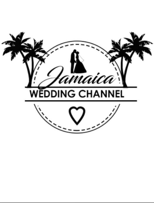 Logo Channel