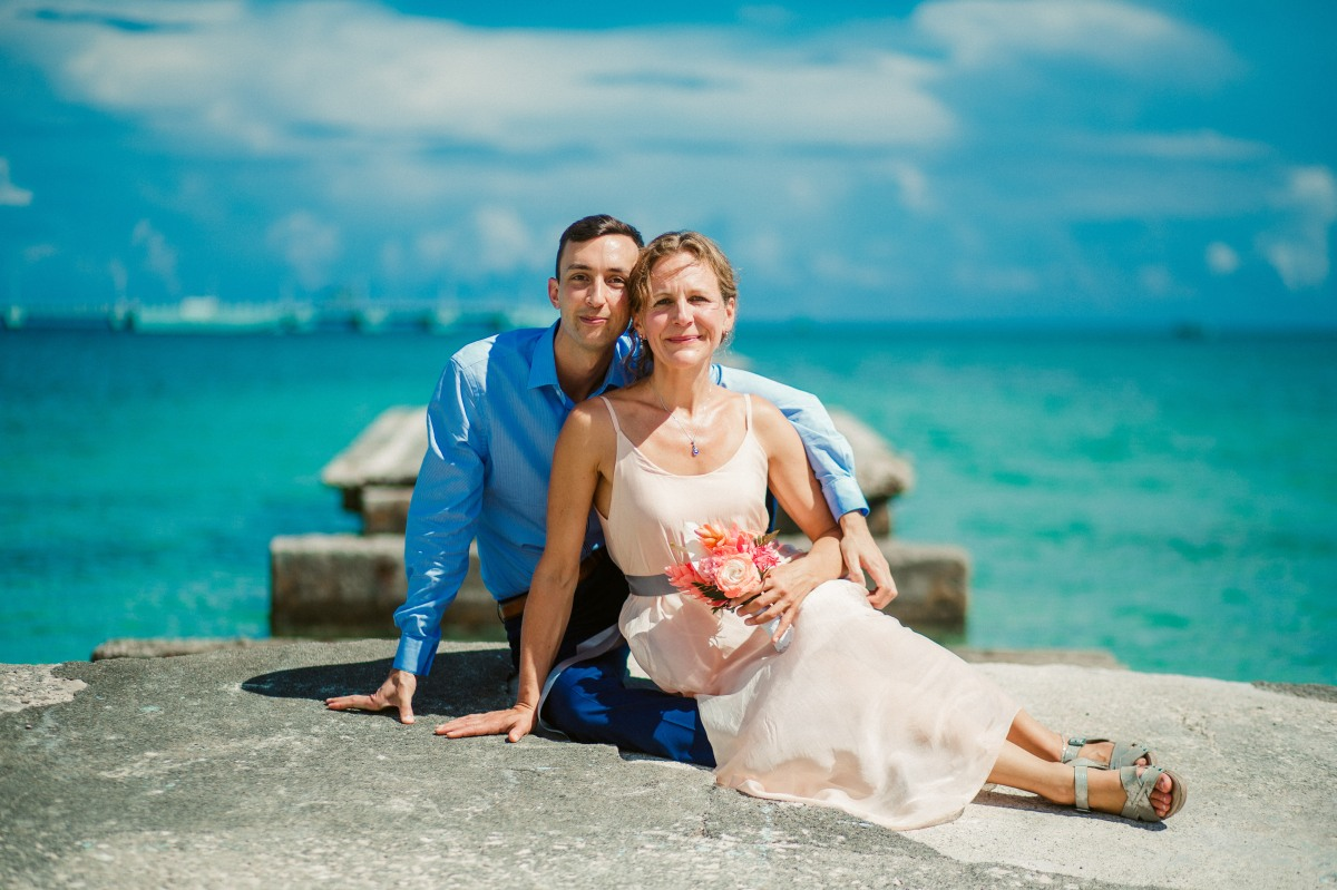 Requirements for Getting Married in Jamaica for ForeignNationals