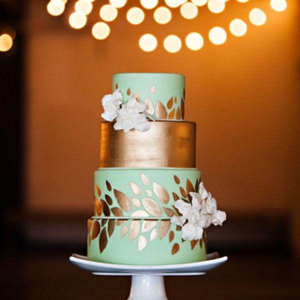 __opt__aboutcom__coeus__resources__content_migration__brides__public__brides-services__production__2016__10__25__580ebcb53ba43a015ebeeeae_2014_bridescom-Editorial_Images-06-Metallic-Wedding-Cakes-Met