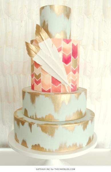 wedding_cake_trends_34